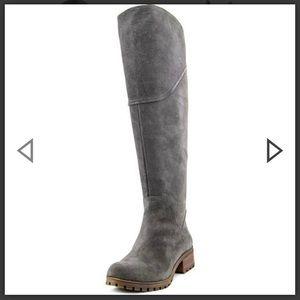 Lucky Brand Harleen Boot